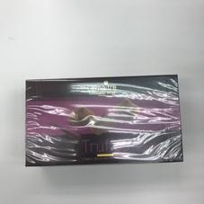 ベルギー産トリュフチョコレート 198円(税抜)
