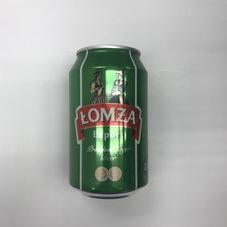 ポーランド産 ビール 99円(税抜)