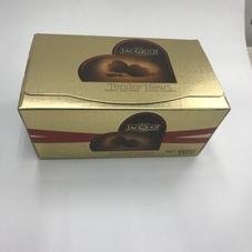 フランス産トリュフチョコレート 99円(税抜)