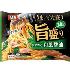 旨盛りゆず香る和風醤油 127円(税抜)