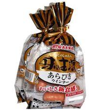 味の主演ウインナー 197円(税抜)
