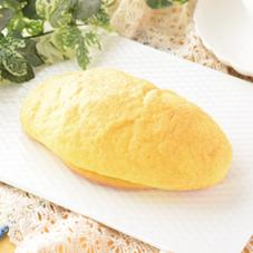 しっとりレモンパン~瀬戸内産レモン~ 135円
