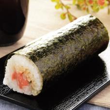 手巻寿司 たっぷりねぎとろ 180円