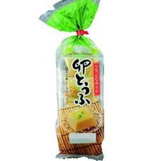 卵とうふ 138円(税抜)