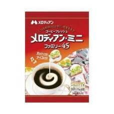 メロディアンミニ 158円(税抜)
