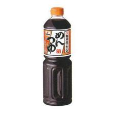 めんつゆ 267円(税抜)