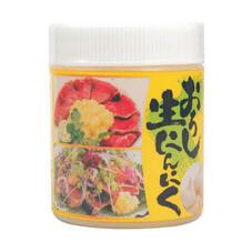 おろし生にんにく 178円(税抜)