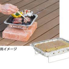 インスタントコンロ 298円(税抜)