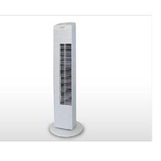 タワー扇風機 2,880円(税抜)