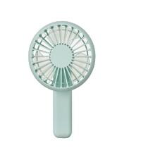 パーソナル扇風機 1,680円(税抜)
