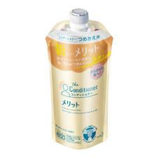メリットコンディショナー 288円(税抜)