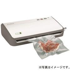 真空保存マシン 16,800円(税抜)