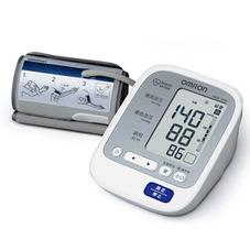 上腕式血圧計 7,980円(税抜)