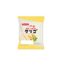 スナックサンドタマゴ 98円(税抜)