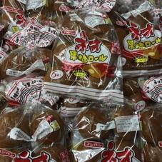 ネオ黒糖ロール 100円(税抜)