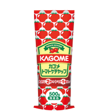 トマトケチャップ 155円(税抜)