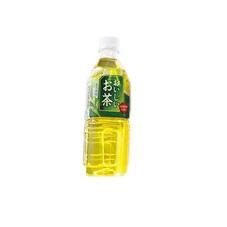 おいしいお茶 48円(税抜)
