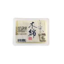 匠の豆腐木綿 88円(税抜)