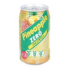 糖類ゼロパインサワー【限定商品】 98円