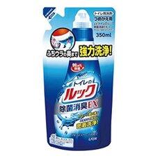 トイレのルック詰替 88円(税抜)