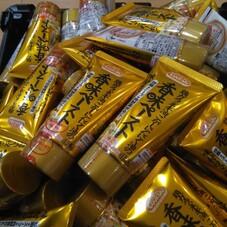 CookDo 香味ペースト 258円(税抜)