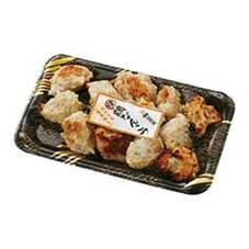 焼・鶏なんこつ 100円(税抜)