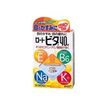 ロートビタ40α 178円(税抜)