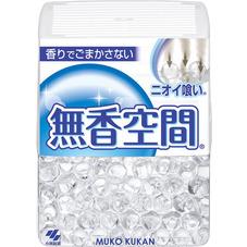 無香空間 298円(税抜)