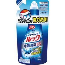 トイレのルック消臭EX(替) 118円(税抜)