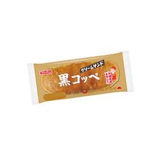 黒コッぺ 78円(税抜)