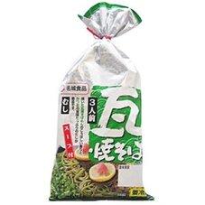 瓦焼そば 178円(税抜)