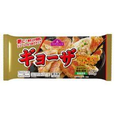 ギョーザ 178円(税抜)