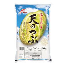 福島産 天のつぶ 1,780円(税抜)
