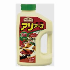 アリアース 680円(税抜)
