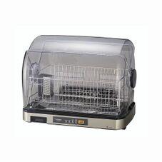 食器乾燥機 15,800円(税抜)