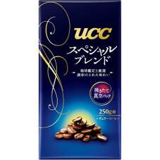 UCCスペシャルブランド 343円