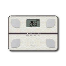 体組成計 FS103 3,980円(税抜)