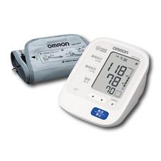 血圧計 HEM7210 4,280円(税抜)