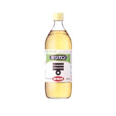穀物酢 178円(税抜)