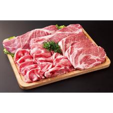 石田豚肩ロース 138円(税抜)
