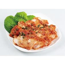 国産若鶏ふっくらチキン南蛮 280円(税抜)