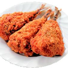 惣菜98円バイキング 98円(税抜)