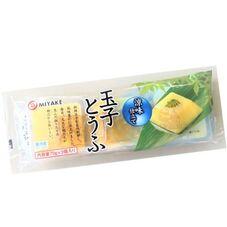 玉子とうふ3パック入 67円(税抜)