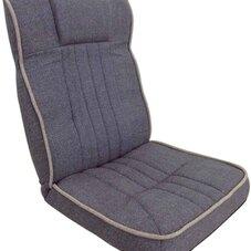 テレビが見やすい座椅子 3,480円(税抜)