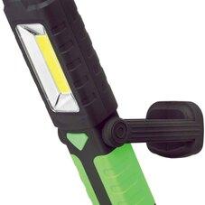 LEDワークライト DOP-W04 1,280円(税抜)
