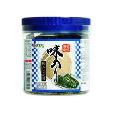 有明海産卓上味のり 298円(税抜)