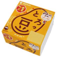 金のつぶパキッ!とたれとろっ豆 78円(税抜)