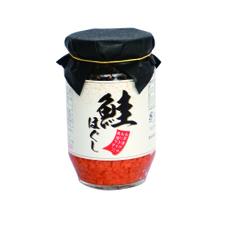 鮭ほぐし 198円(税抜)