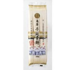 島原手延素麺 149円(税抜)