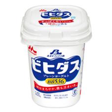 ビヒダスヨーグルト 109円(税抜)